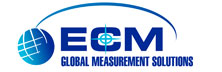 ECM - Global Measurement Solutions